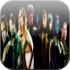 X-Men: First Class Countdown