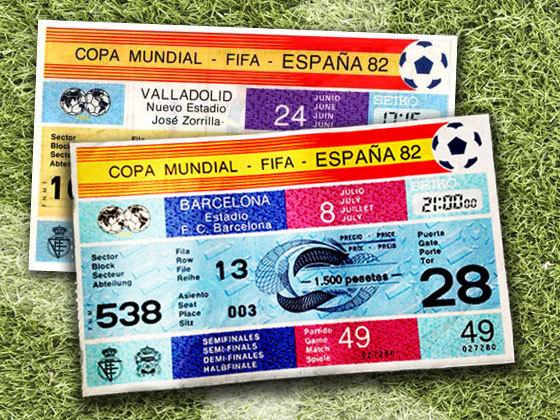 世界杯2018决赛海报
