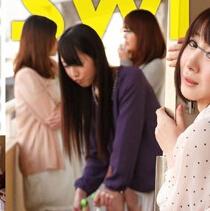 日本sw系列哪部好看_日本sw系列截图_sw全部封面番号_sw系列哪部