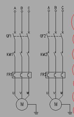 24 km3是接触器或电路图中表示开关的意思 很给力0 doodoofei采纳率