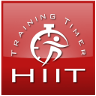 HIIT - Training Timer