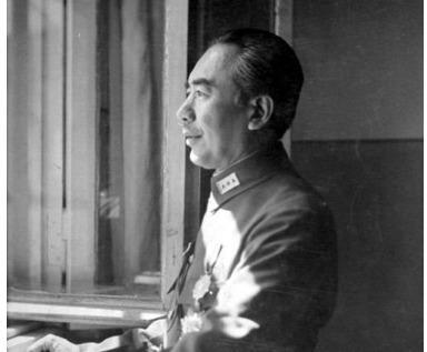 他被称新疆王:骂蒋介石最后全家被杀 - 一统江山 - 一统江山的博客