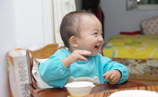 它是食疗第一方,吃对了,小孩积食、脾虚统统搞
