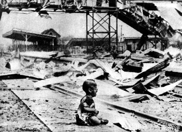 美国议员:日本侵华每杀100万中国人,54万与美国人有关!