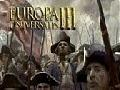 欧陆文明3