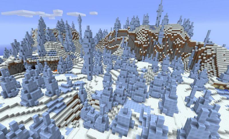 Ice Plains Spikes.jpg