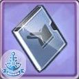 防空炮部件T3.jpg