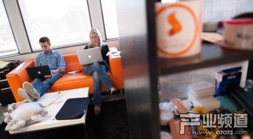 阿里巴巴IPO催生创业潮:杭州或挑战硅谷