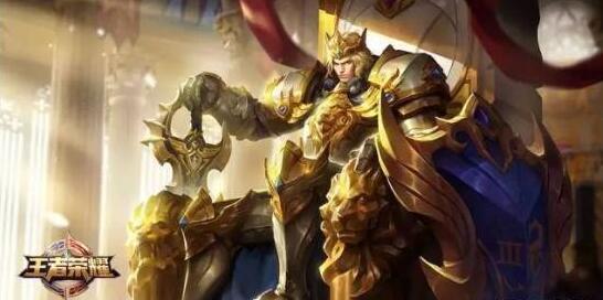 重做王者荣耀亚瑟评测:大招双倍伤害,可全体奶血