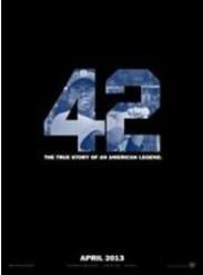 42号传奇
