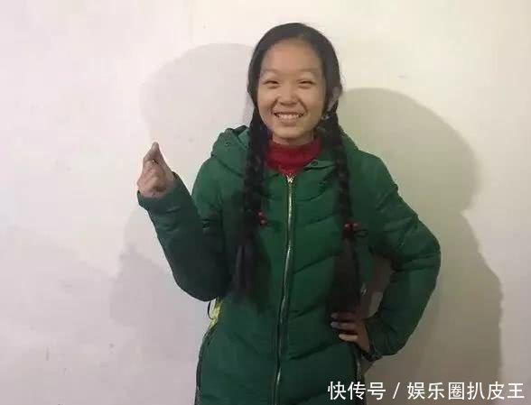 [热点]福州一女孩为救他人,不幸身亡,村民正在给她申请见义勇为
