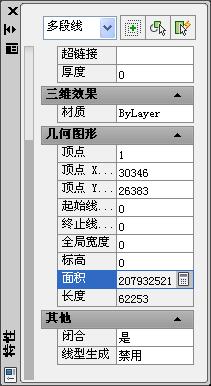 用cad计算图纸土方量_360v图纸河道零件图片