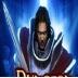 地底魔神 1.0安卓游戏下载