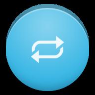 FSync-zh文件管理