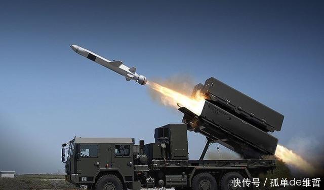 堪称超级武器,俄罗斯一款导弹被波兰所拥有