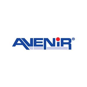 AVENIR View (v3.2.0.6)