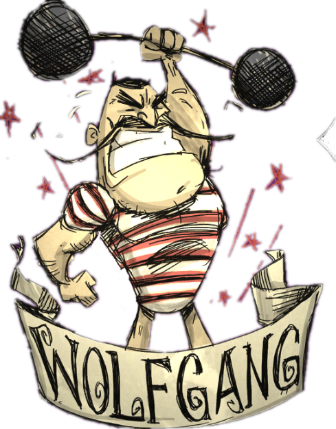 沃尔夫冈Wolfgang大图.png