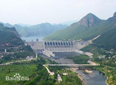 卢龙秦皇岛市崐辖县,总面积1021平方公里,其中耕地64万亩.