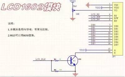 t01c0ae7bb6d4eb49dd.jpg?size=401x247