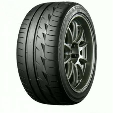 最好买个轮胎气压计,定期检查一下.图片