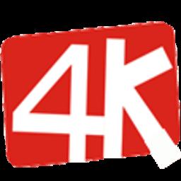 4K电子实体网店