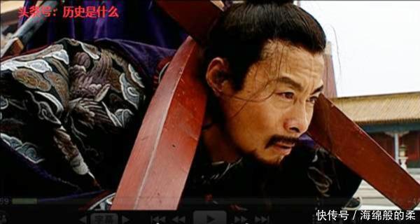 《大明王朝1566》同样是直言上疏,为何没有死,而周云逸却惨死?