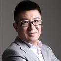 呱呱视频总经理 董冠杰