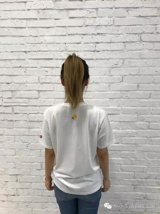 T恤3.jpg