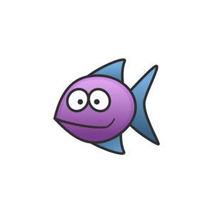 iGo Fish