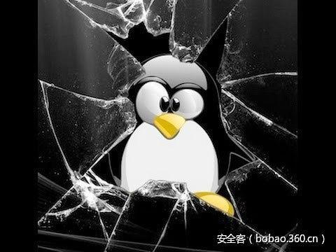 Linux提权的4种方式