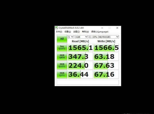 t01c59b12908e8f3731.jpg?size=640x477