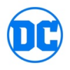 DCicon.png