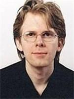 约翰·D·卡马克二世