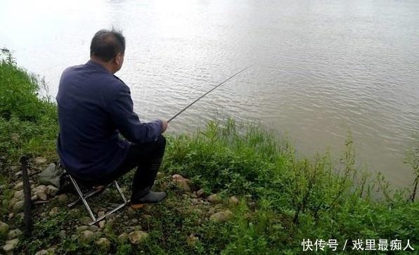 妻子用一条金色鳗鱼招待客人,丈夫祸不久矣十月后生下一女儿