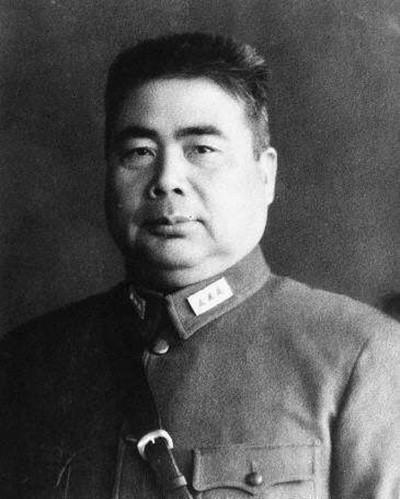 蒋介石的拜把兄弟:最后的结局 - 一统江山 - 一统江山的博客