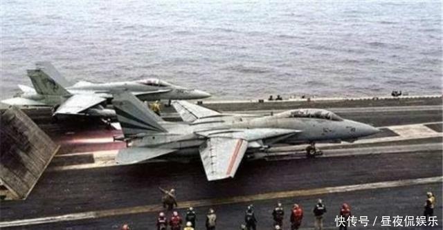 中国002航母未服役就开始生锈,是性能不太好?专家给出答案