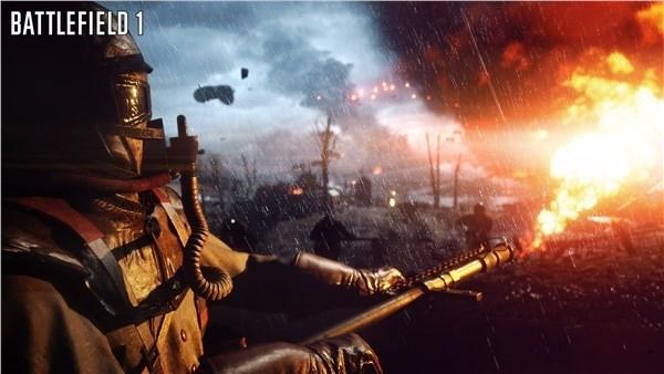 EA公布E3展前会详情计划