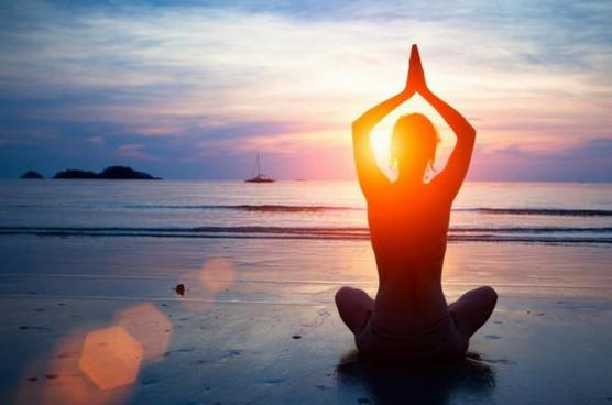 瑜伽真的能减肥吗?瑜伽减肥多久才有效果?