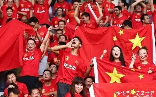 中国足球能否打进2022年卡塔尔世界杯?中国足