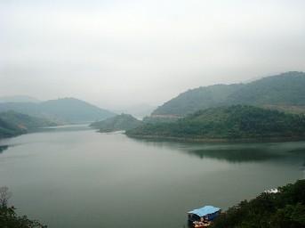 简介 隘镇位于富宁县东北部,国土总面积494平方公里.