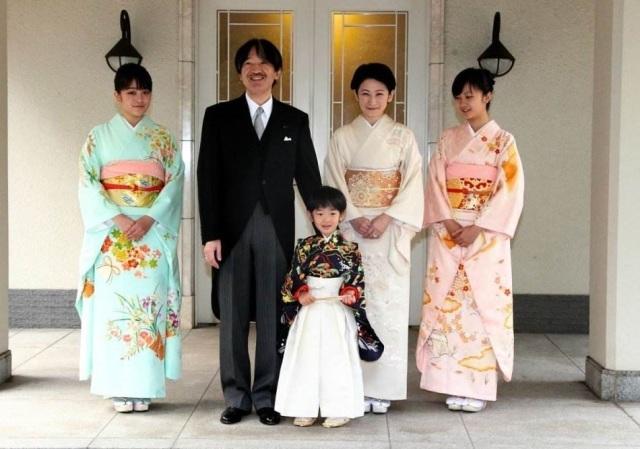日本都承认祖先来自中国:韩国还这么说 - 一统江山 - 一统江山的博客