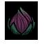食人花球茎.png