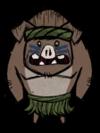 猪人守卫.png