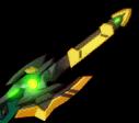 妖精剑希尔文-头像.png