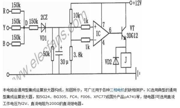 如何给这个电路图加入发光二极管和蜂鸣器进行