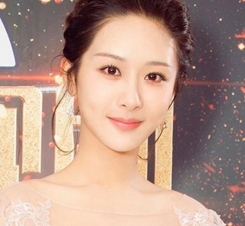 """杨紫新剧阵容被曝,""""一拖三""""演《余生》,除了肖战还有两名爱豆"""