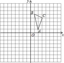 (2013?晋江市质检)如图,在网格图中(小正方形的背景卡通初中板板块图片