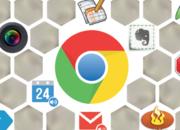 【国际资讯】Chrome插件:SafeBrowse扩展内嵌门罗币矿机(消耗用户CPU)