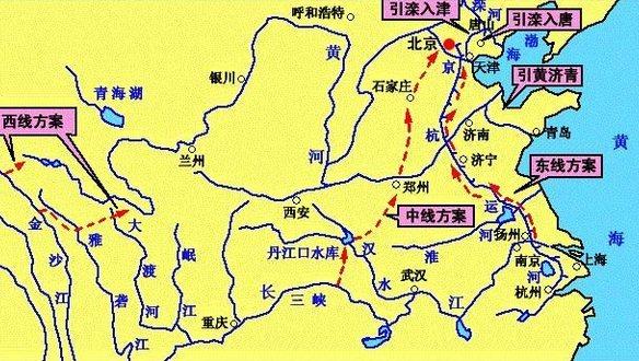 地图 584_330