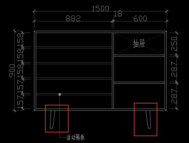 CAD画斜线有锯齿_360v斜线现在cad的用好用那个版本图片